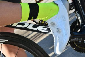 Defeet Socks