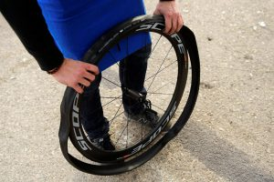 Schwalbe tyres